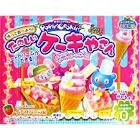 Popin cookin icecream! NOw on sale!