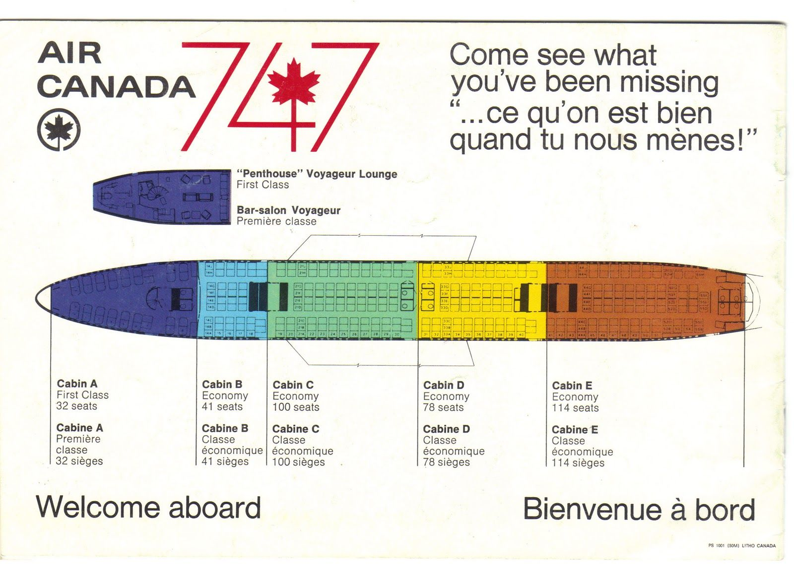twa 747 seat map vintage boeing 747 pinterest boeing 747 and