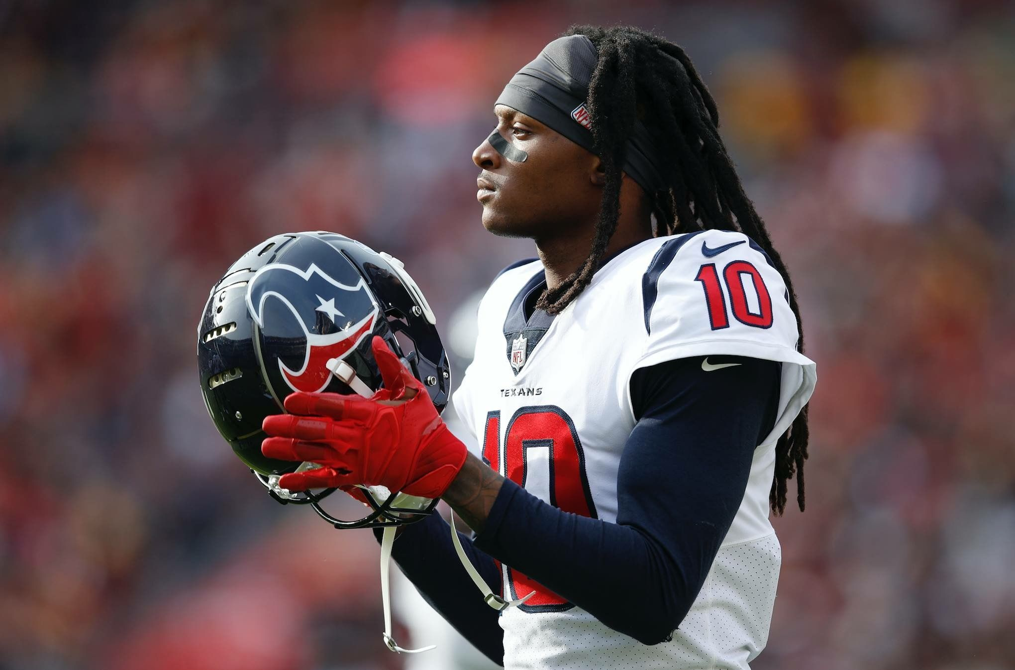 Pin By Chicharo On Texans Deandre Hopkins Hopkins 7 Year Olds