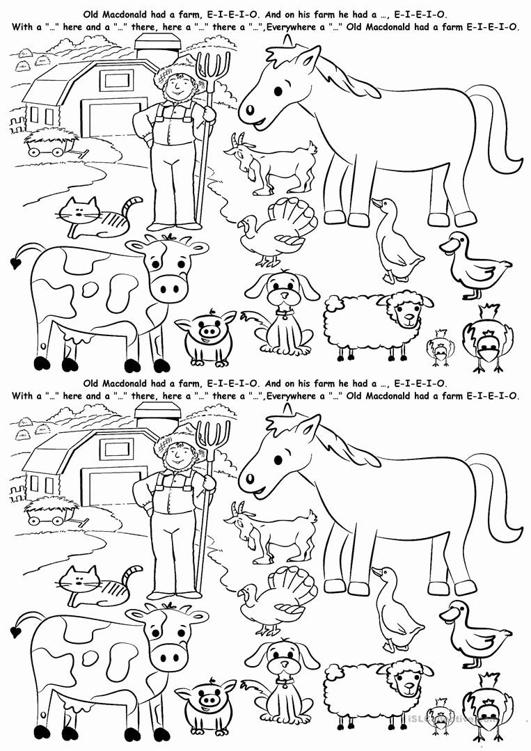 - Animal Coloring Games For Kids In 2020 (With Images) Animal