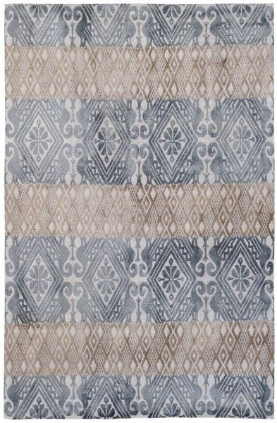 St Flavia Luke Irwin Rugs Carpet Tiles Irwin