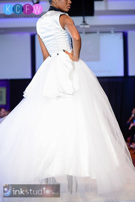 HELP SUPPORT AML DESIGNS on her way to NYC Fashion Week in February! *learn more about the cause follow the kickstarter link & find out about her new line of wedding garments. http://www.kickstarter.com/projects/756701343/help-support-aml-designs-on-her-road-to-nyc-fashio