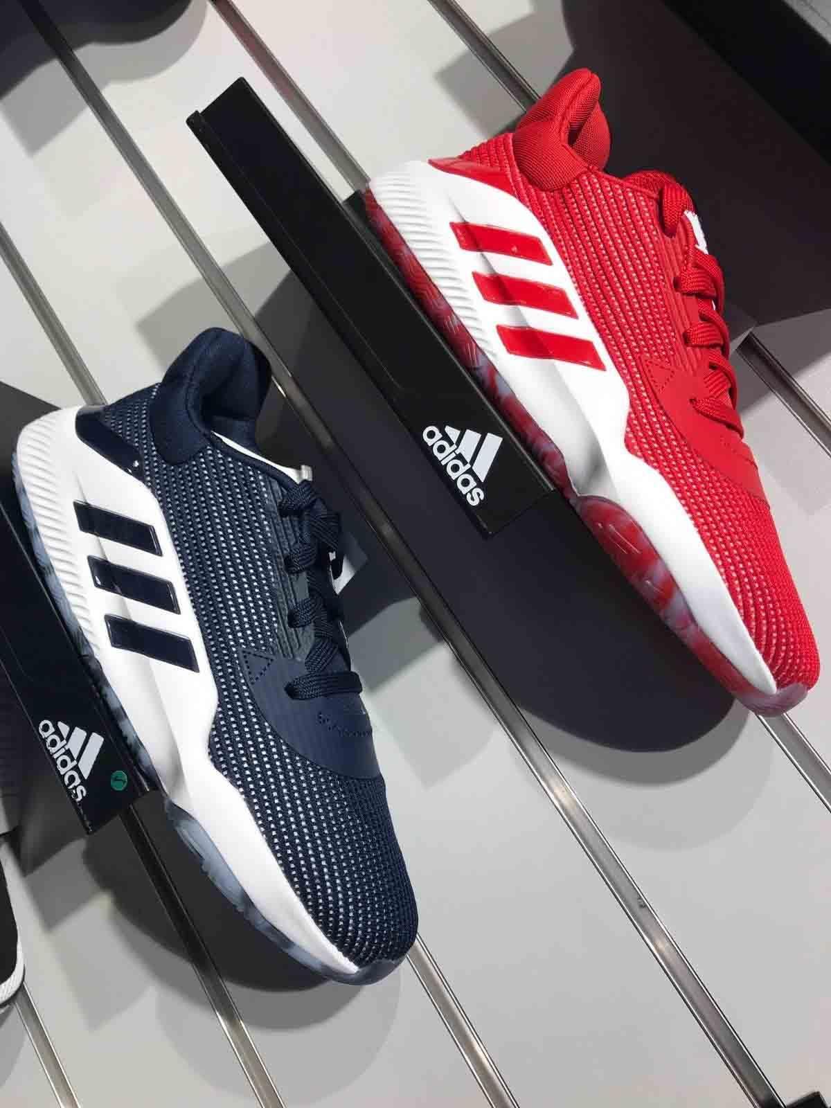 Adidas in Übergrößen bei schuhplus – Versandhaus für große
