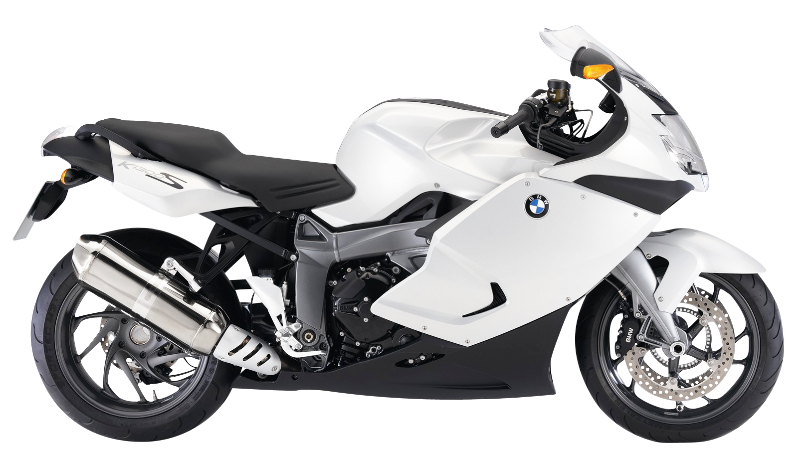 Bmw K1300s White Png Image Bmw Street Bike Motorcycle Bmw