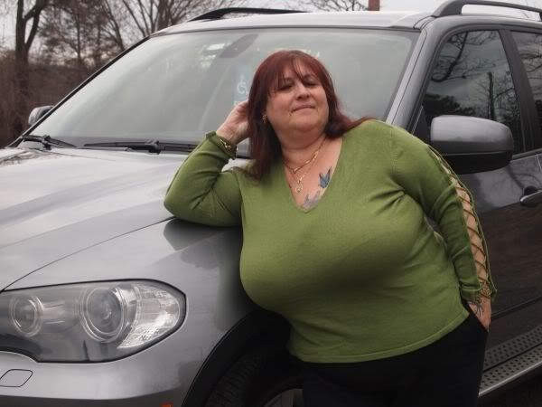 Love - Big Tits, Granny, Mature, Bbw  Ideas For The House -3226