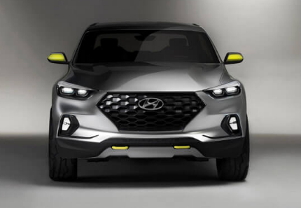 2020 Hyundai Tucson Price Release Date Review Hyundai Cars Hyundai Tucson New Hyundai