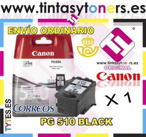 Frigidaire 5304464116 Glass Tray Microwave Los Originales Ser