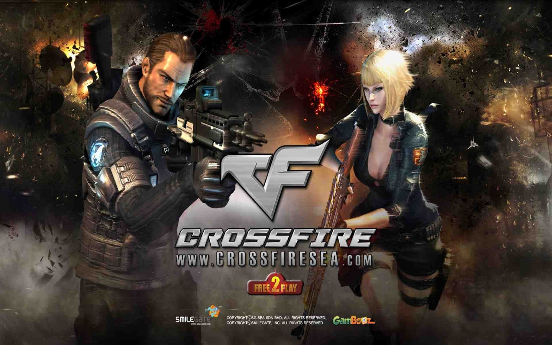 Crossfire Hd Wallpapers Backgrounds Wallpaper 550 730 Crossfire Wallpaper 31 Wallpapers Adorable Wallpapers Crossfire Hinh Nền Game