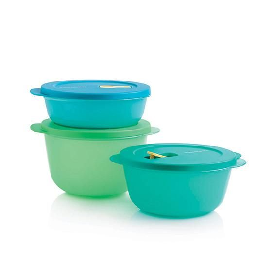 I Can Not Recommend Enough These Microwave Safe Tupperware Bowls 3 Sizes 400ml 600ml 800ml For You To Enjoy Tupperware Tupperware Bowls Homemade Recipes