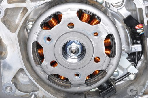 06 honda ruckus starter wiring wiring data u2022 rh maxi mail co Honda Ruckus Top Speed Honda CT50 Motra