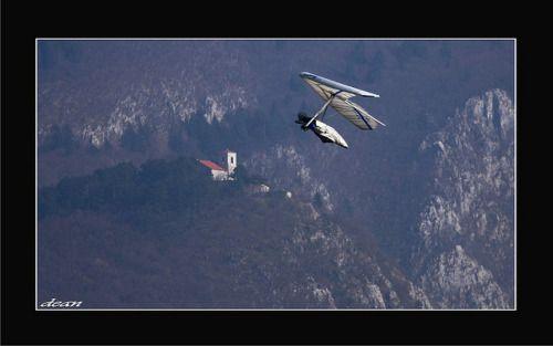 Aeros Lijak Slovenia on Flickr.