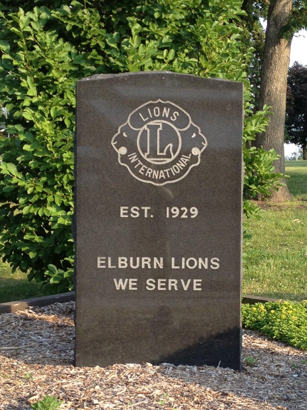 Aug 17 to Aug 19 Elburn Days http//www