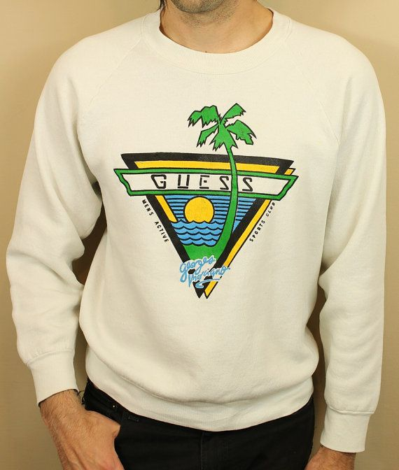 Guess Sports Pullover pl5rcuZ