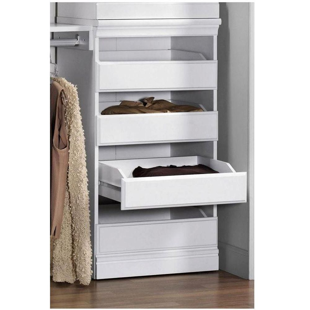 category drawers htm drawer dresser collection modular s