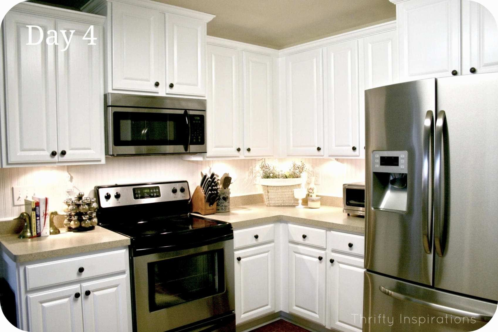 Amazing Black Kitchen Cabinets Lowes | Kitchen cabinets ...