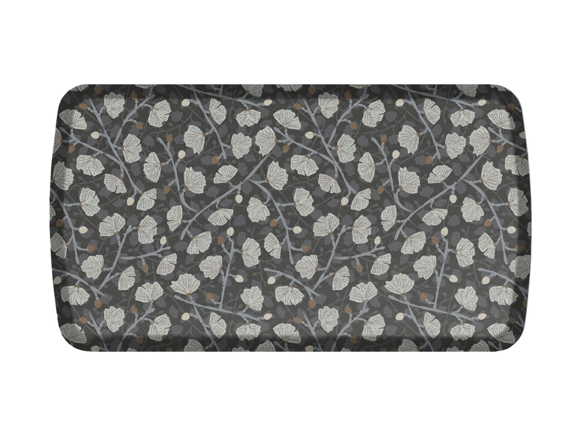 and mat design discount classic gel comfort anti mats fatigue with decorative floor kitchen helper home ideas