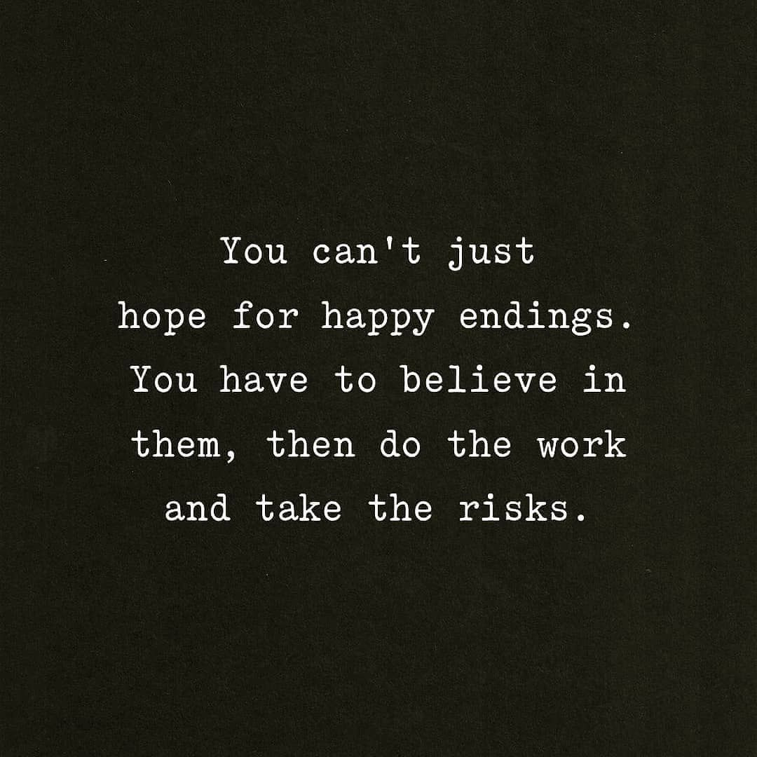 Positive Motivational Quotes On Instagram Take The Risk Or Lose The Chance Chance Only Came Few Times Lost Myself Quotes Chance Quotes Dont Lose Hope Quotes