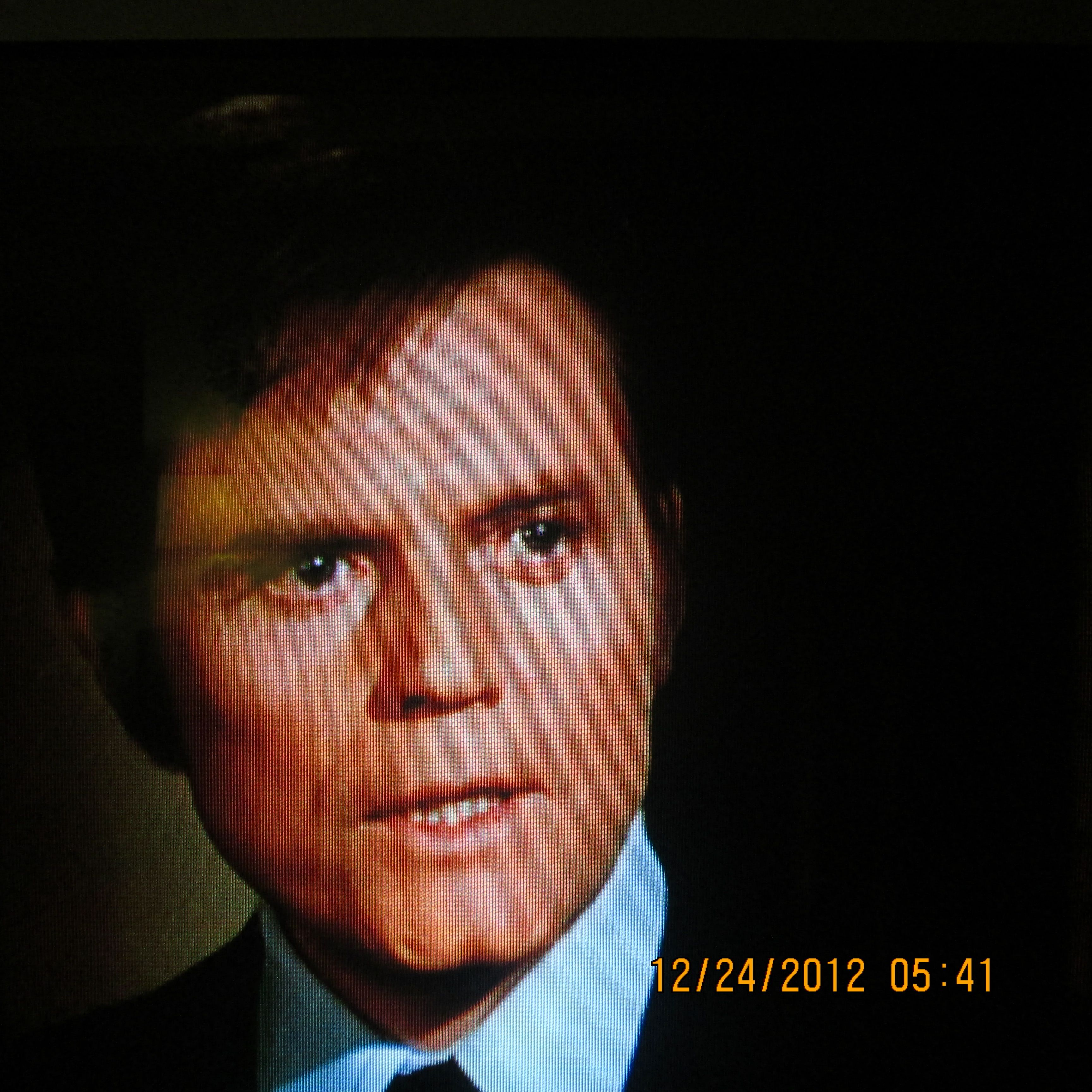 17 best images about jack lord jack o connell 17 best images about jack lord jack o connell james macarthur and rare photos
