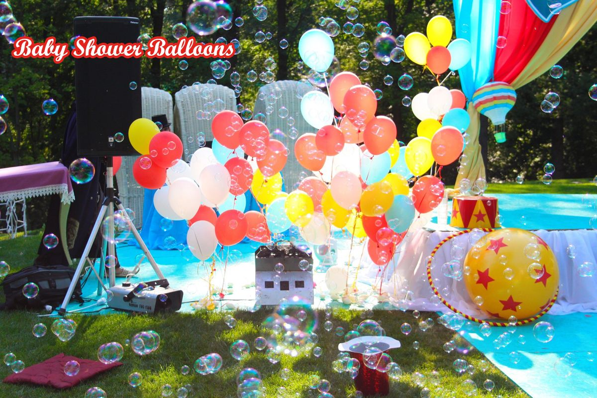 Cheap Party Supplies Uk Party Favors For Kids Birthday Online Party Supplies Birthday Party Favors
