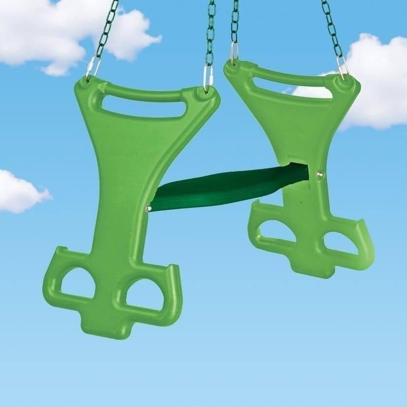 Two Person Glider Swing Gliders Swings And Products