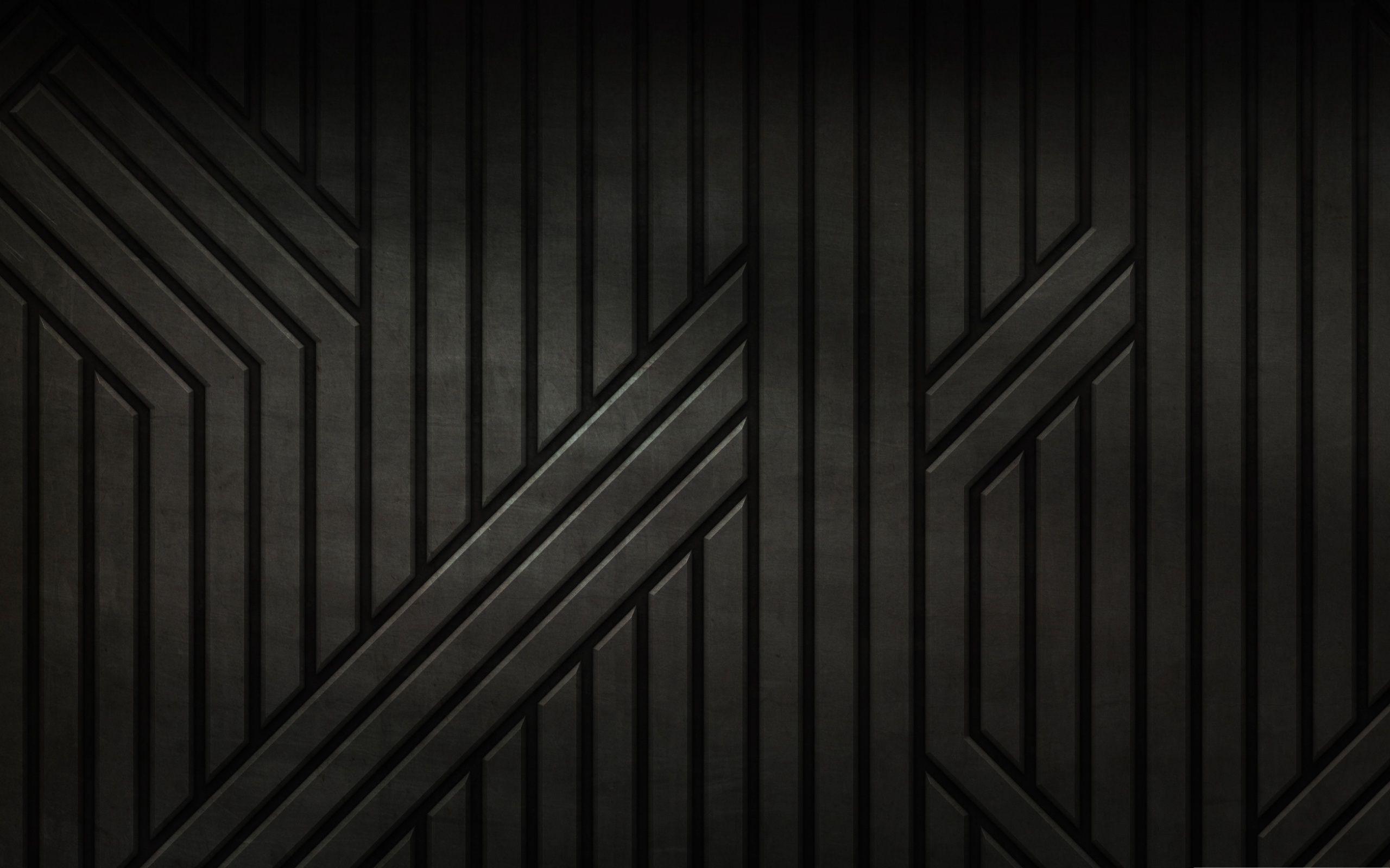 Texture Wallpaper Textured Wallpaper Black Textured Wallpaper