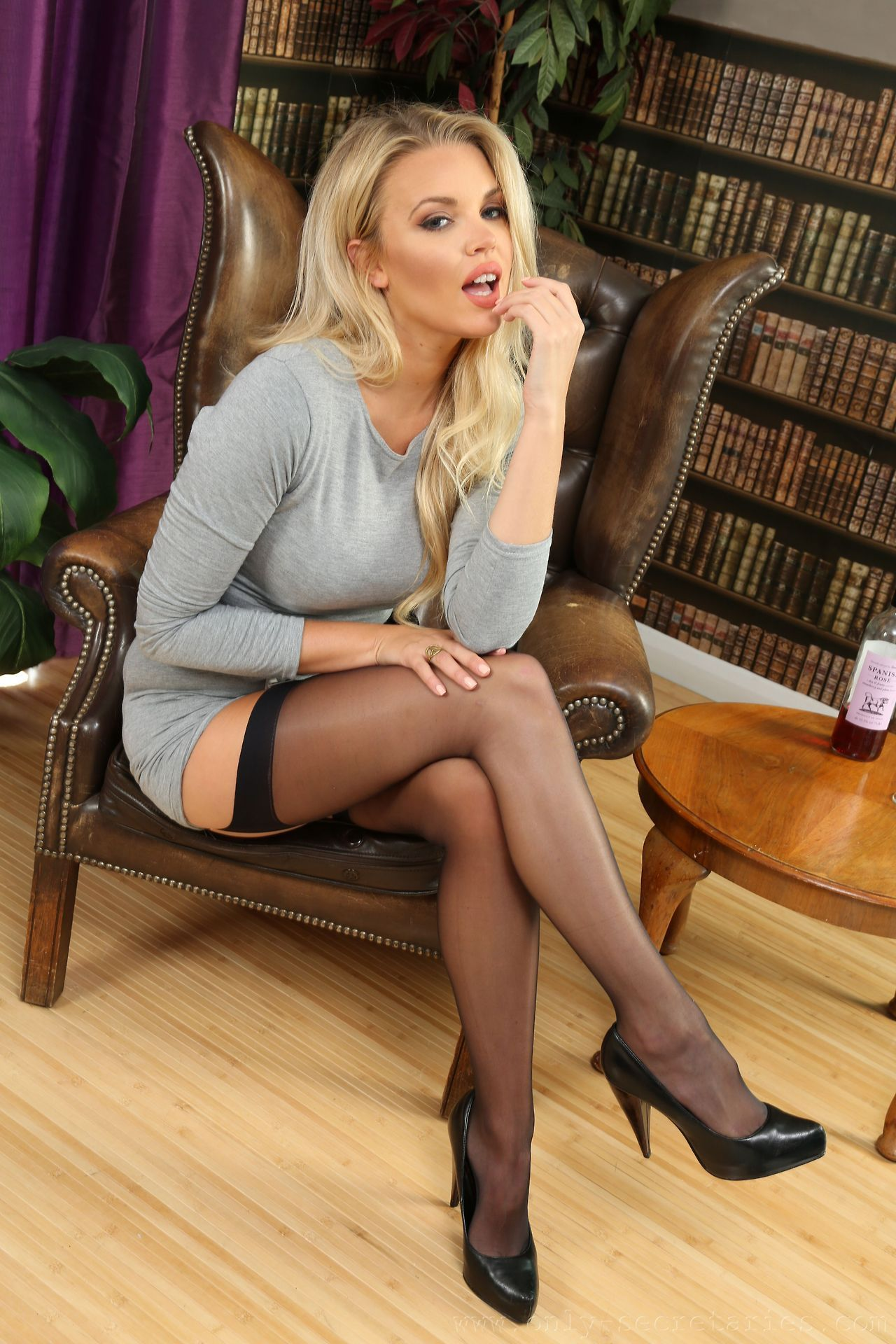 The welt ff nylons stockings pinterest stockings nylon