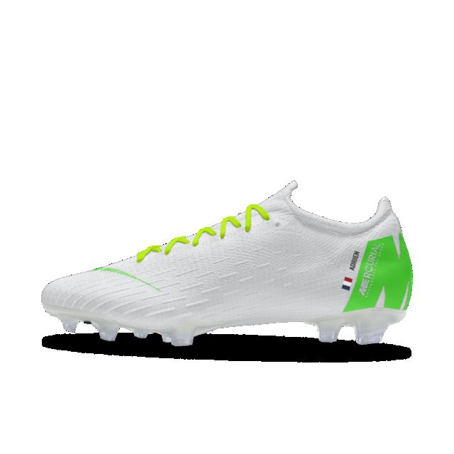 Nike Trouvé Regardez Que SiteDesign Chaussures J'ai Ce Sur Le OkXZiuTP