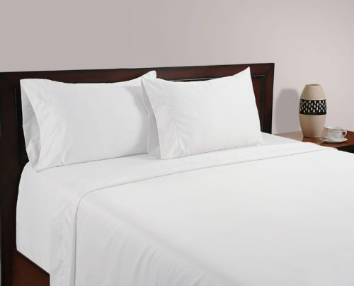 Expanded Queen Size Bedding Collection Sheet Set/Duvet/Fitted 1000Tc 100%  Cotton