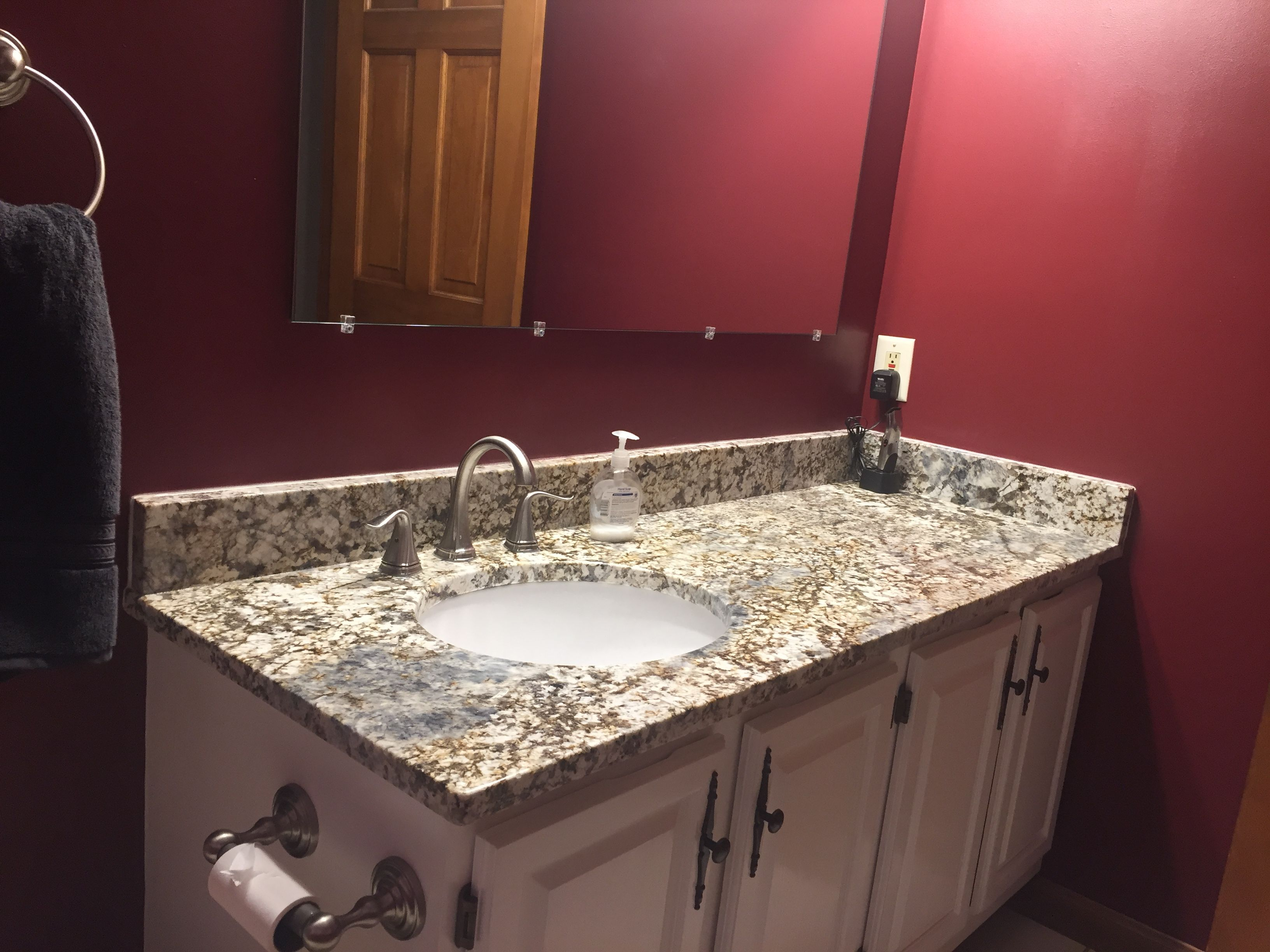 bath hgtv soapstone costs bathroom countertops remodel for