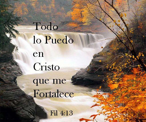Versiculos De La Biblia De Animo: PARCHES SUBLIMADOS: Mayo 2012