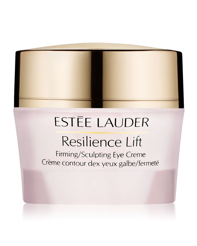 Resilience Lift Firming/Sculpting Eye Crème, 0.5 oz. - Estee Lauder