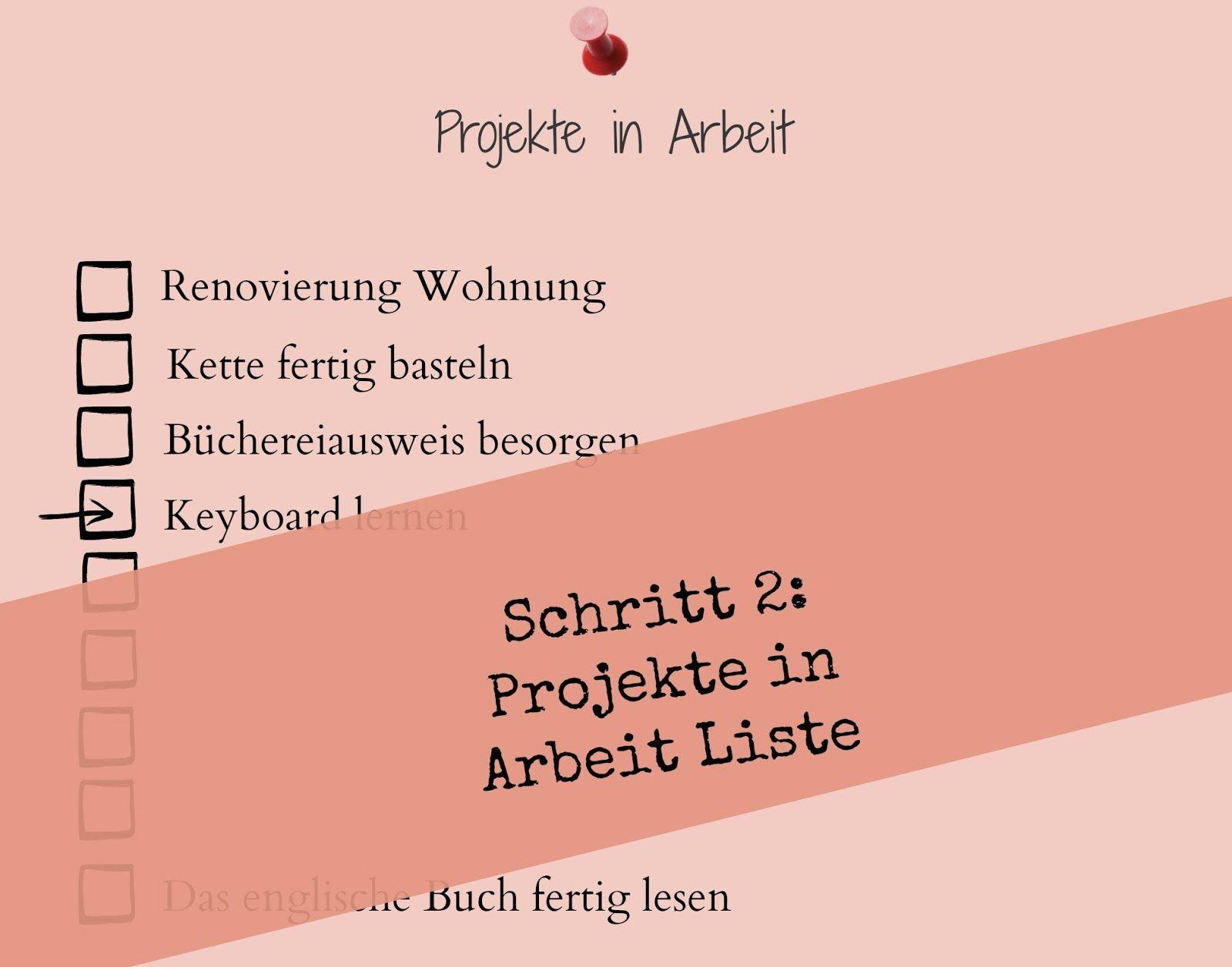 Ausgezeichnet Farbschränke Für Kleine Küche Galerie - Ideen Für Die ...