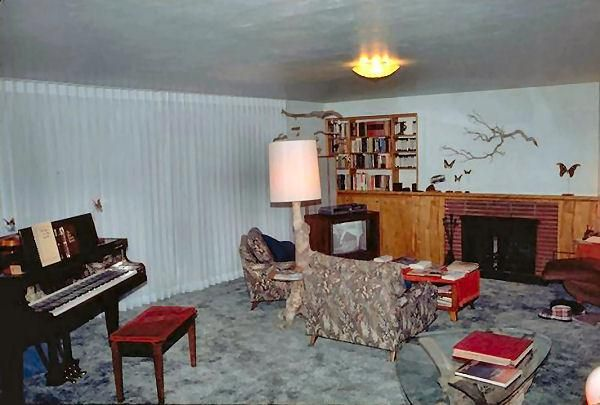 Living Room 1980 image result for british living rooms 1980 | eds house | pinterest