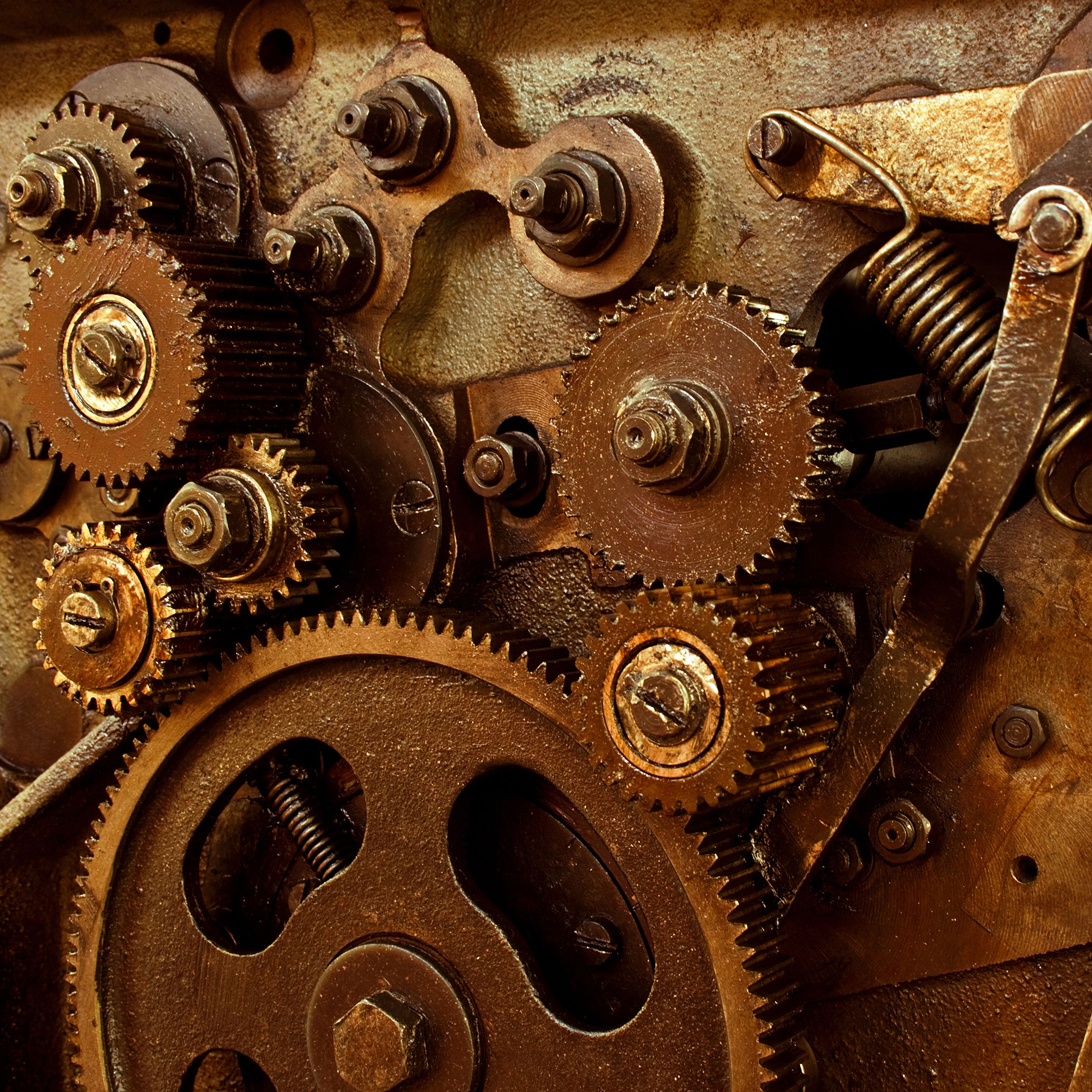 Pin By Jan Novotn 253 On Clock In 2019 Gears Texture