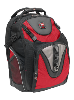 Swiss Gear Maxxum Computer Backpack Retails for $79.99 | Things to ...