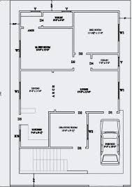 Image Result For House Plan 20 X 50 Sq Ft 30x40 House Plans Duplex House Plans 30x50 House Plans