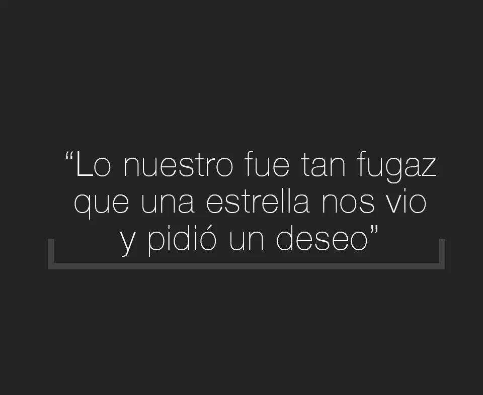 Frases Frases Pinterest Frases Fugaces Y Amor Verdadero