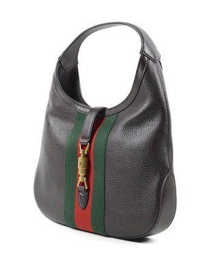 Gucci: shoulder bags online - Jackie hobo