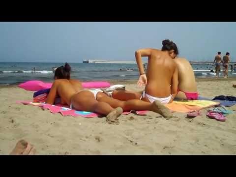 Hijab hot sex video