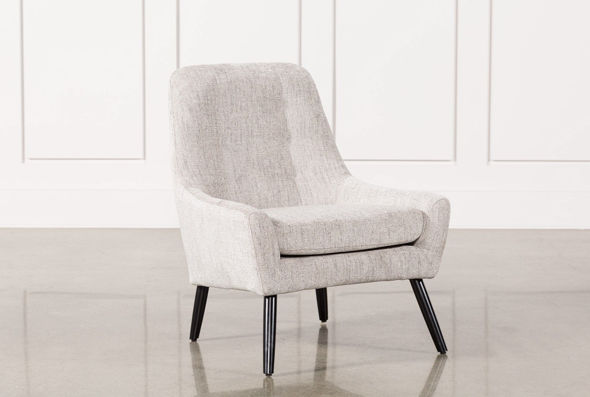 Shop For Bianca Marble Accent Chair At Livingspaces Com Enjoy