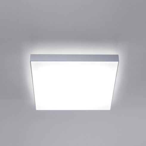 Blanco Pleon 8 Kitchen Pinterest - Badezimmer Led Deckenleuchte