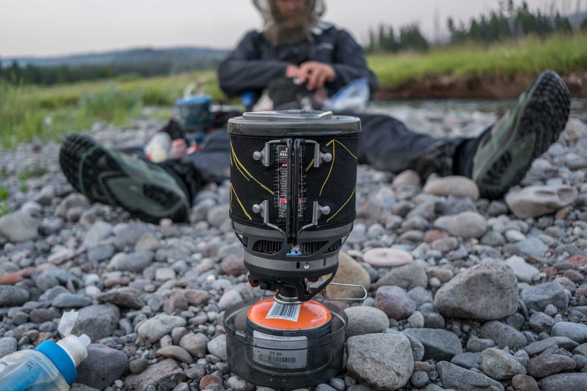 The Best Stoves For Hiking The Pacific Crest Trail | Halfway Anywhere -  The Bes... -  The Best Stoves For Hiking The Pacific Crest Trail | Halfway Anywhere –  The Best Stoves For Hiki -     thruhiking #hikingtrails #backpackinggear #campinggear #coloradohiking #pacificcresttrail #appalachiantrail #famouslastwords #wilderness