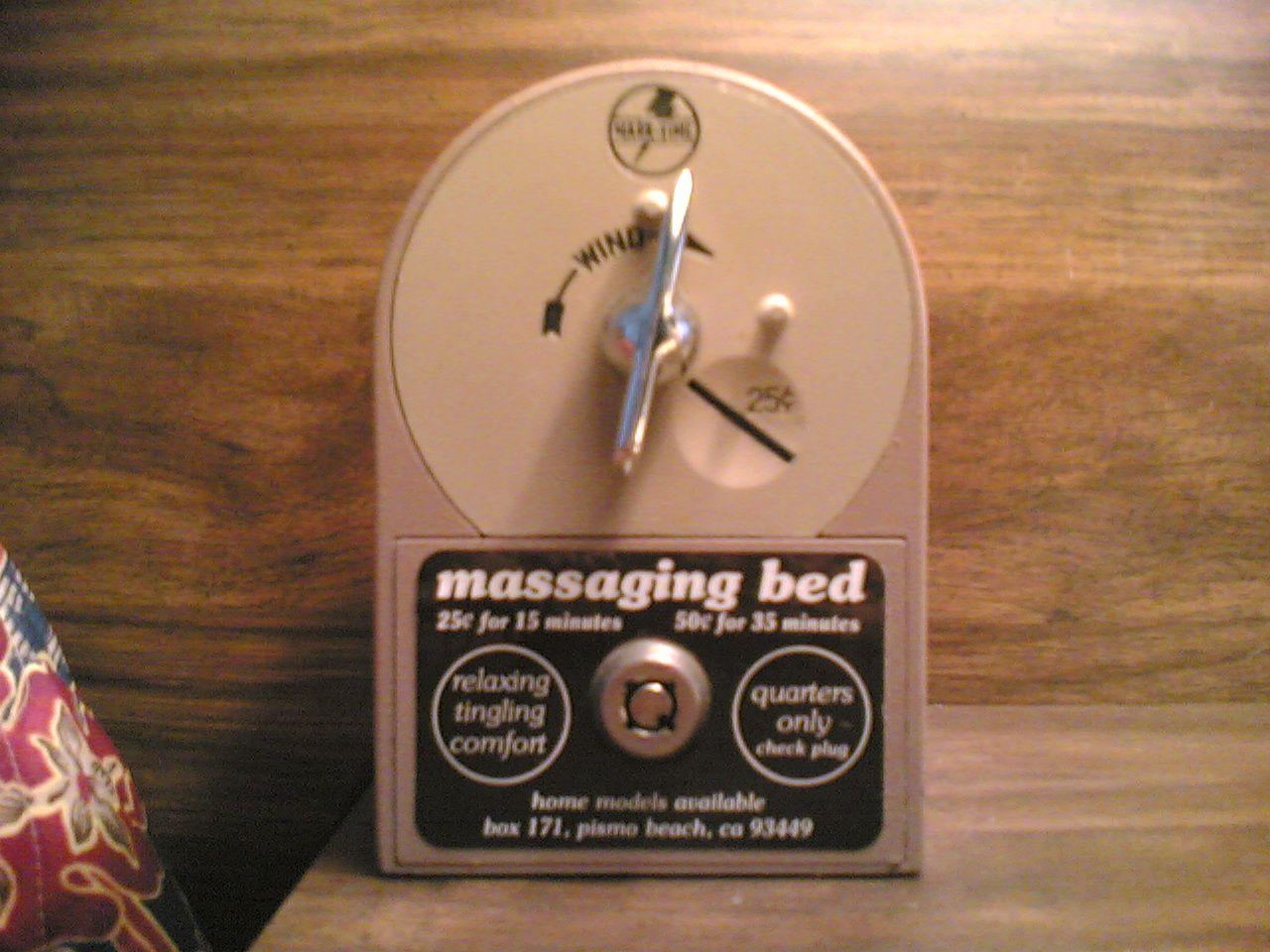 File Magic Fingers Vibrating Bed Coin Box Close Up Jpg Magic