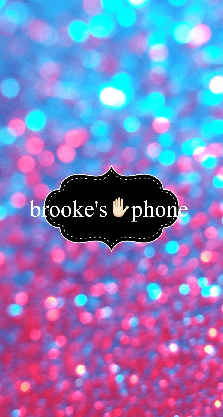 Monogram Wallpaper Backgrounds Maker Hd Diy With Glitter Themes On The App Store Monogram Wallpaper Monogram App Glitter Background