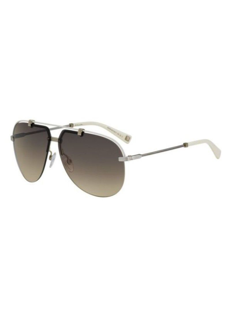 e339b17cda189 This model is the Dior Sunglasses DIORCROISETTE4 DYJED available at The  Optic Shop online.  Dior  sunglasses  aviator  theopticshop