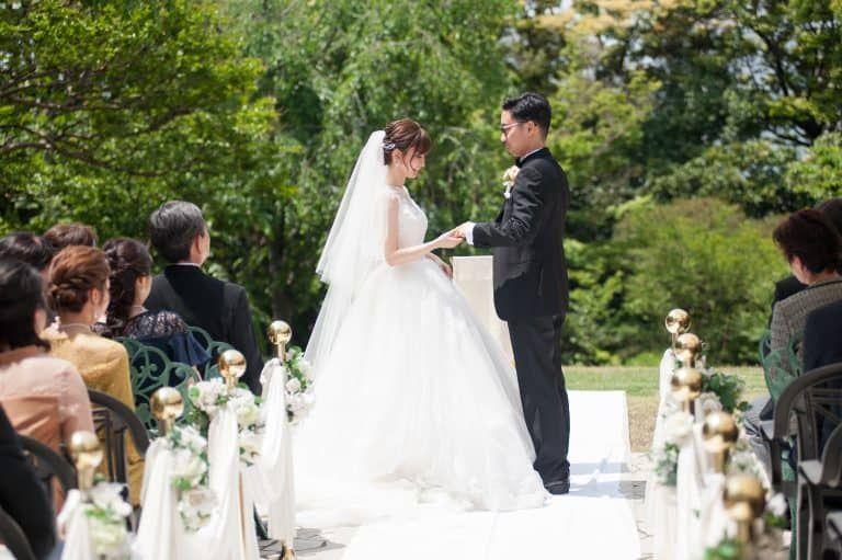 100万も安くなる 格安婚サービス人気ランキング スマ婚やハナユメは何位 結婚式準備はウェディングニュース ウェディング 結婚式 費用 結婚式 準備