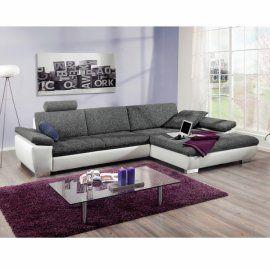 Rocket Lounge Sitzecke Sitzecke Mobel Furs Wohnzimmer Wohnen