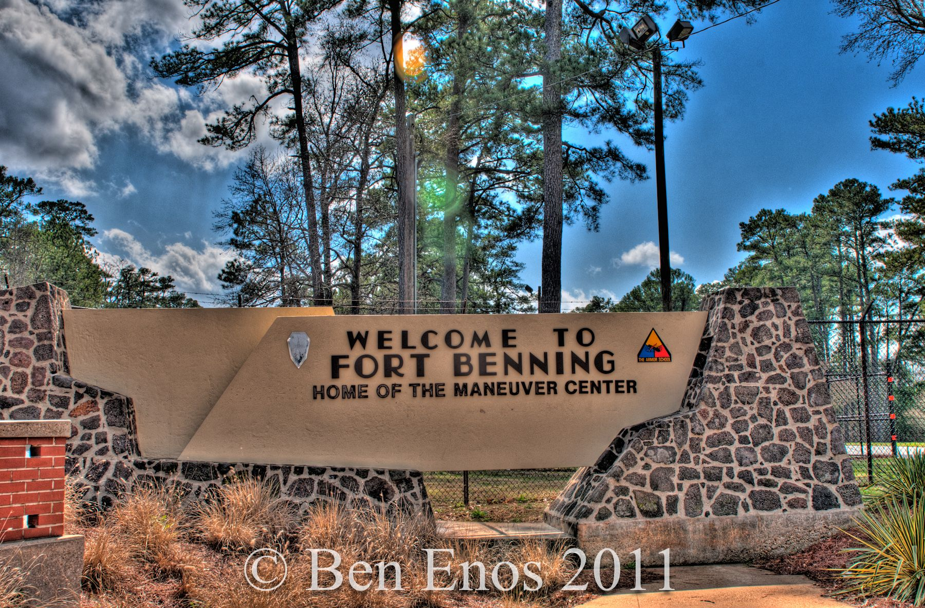 fort benning chat High-speed internet services in fort benning get at&t internet plans up to 100mbps with equipment included $ 40 /mo when you bundle  so you can video chat with friends and family, work from the home office, or just watch a movie, all with complete confidence in your connection.