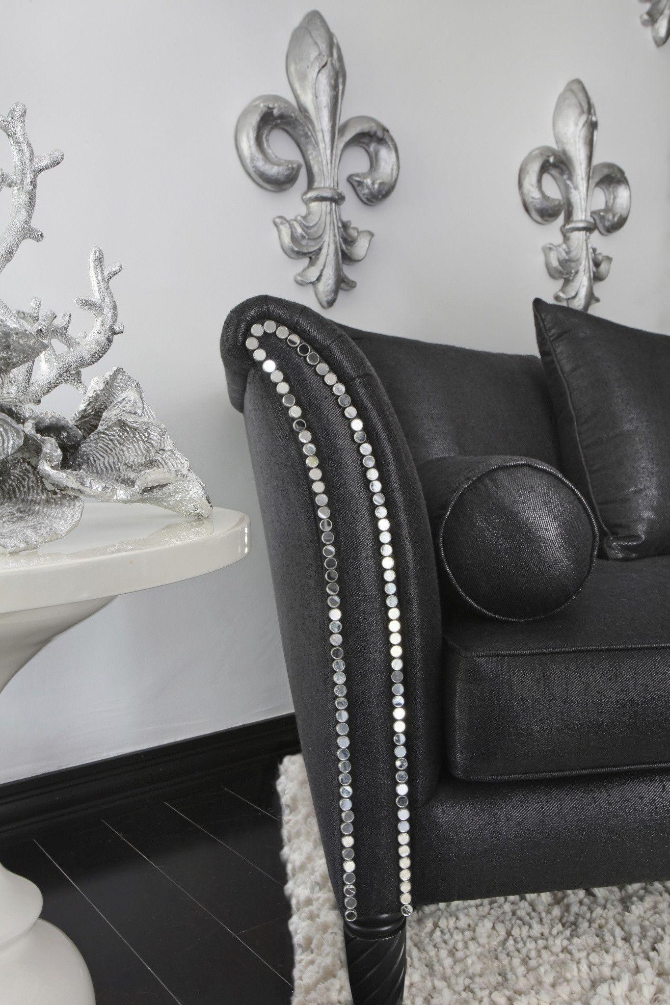 Black Diamond Leather Cleaner