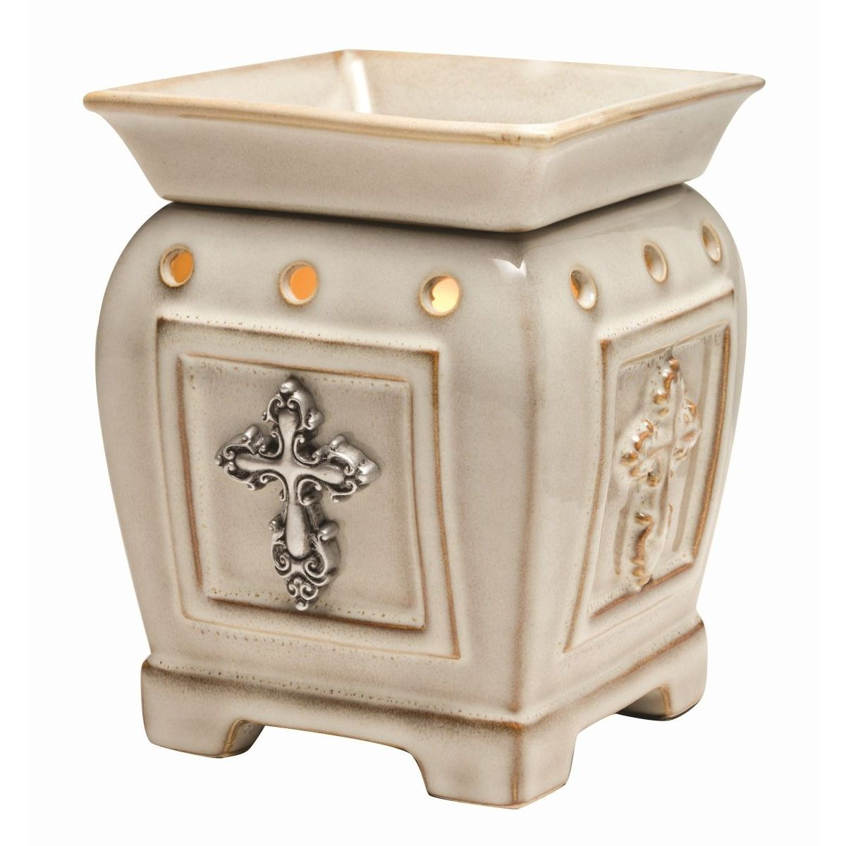 """""""Devoted""""  http://charismacapps.scentsy.us"""